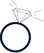 icon-ring